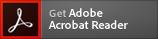 Get Adobe Acrobat Reader (Free)